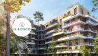iL Bosco – Apartment